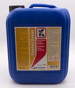 Disinfect Cleaner Desinfektionsmittel Schopf Hygiene