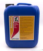 Disinfect Jod Desinfektionsmittel Schopf Hygiene