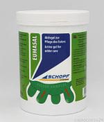 Eumasal Euterpflege Schopf Hygiene