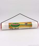 Fly Roll Schopf Hygiene
