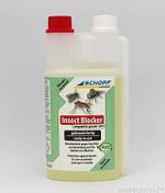 Insect Blocker organic pour on Schopf Hygiene
