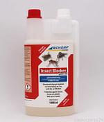 Insect Blocker pour on Abwehrmittel Schopf Hygiene