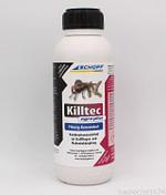 Killtec agro plus Insektizid Schopf Hygiene
