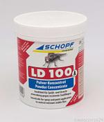 LD 100 A Insektizid Schopf Hygiene