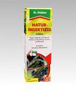 Pyreth Natur Insektizid Dr Stähler