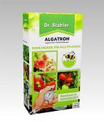 Algatron Dr Stähler