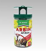 Arbin AF Dose Dr Stähler