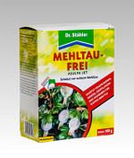 Asulfa Mehltau Frei Dr Stähler