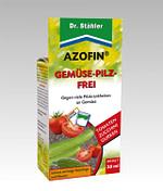 Azofin Gemüse Pilz Frei Dr Stähler
