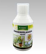 Zimmerpflanzen Aktiv Dr Stähler