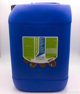 Dip es barriere RS Dipmittel Schopf Hygiene