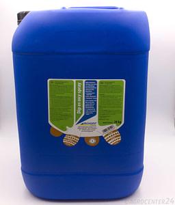 Dip es oxy spray Dipmittel Schopf Hygiene