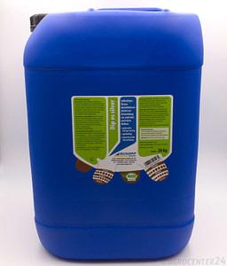 Dip es silver Dipmittel Schopf Hygiene