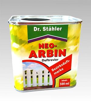 Neo Arbin Dr Stähler