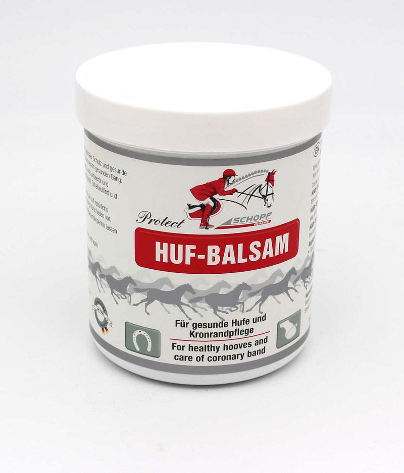 Protect Huf Balsam Schopf Riders
